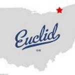 Euclid Wind Festival 2022
