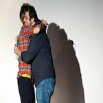 Eugene Mirman Comedy Festival 2019