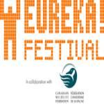 Eureka Festival 2017