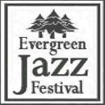 Evergreen Jazz Festival 2021