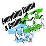 Everything Equine and Canine 2017