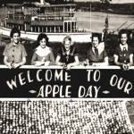 Excelsior Apple Day 2020