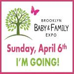 Expectant Mommy & Me Baby Expo 2019