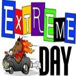 Extreme Day 2019