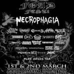 F.O.A.D. Fest 2019