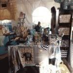Fabricland Craft Fair 2019