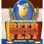 Fabulous Food Show and International Beer Fest 2019