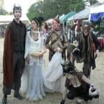 FaerieWorlds Festival 2020