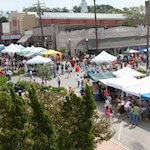 fair on the Square 2017