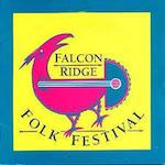 Falcon Ridge Art Festival 2020
