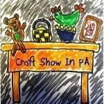 Fall and Christmas Art and Craft Show 2019