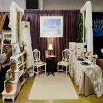Fall Bridal Fair 2020