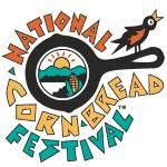 Fall Cornbread Festival 2019