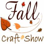 Fall Craft Fair 2018