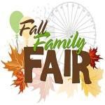 Fall Family Fair 2021