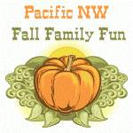 Fall Festival and Pumpkin Patch 2020