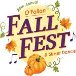 Fall Festival Bazaar 2019