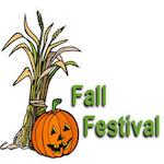 Fall Festival 2018