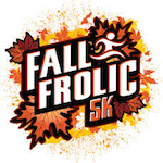 Fall Frolic 2019