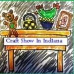 Fall Harvest Arts and Crafts Fair 2016
