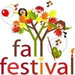 Fall Kid's Fest 2021