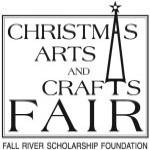 Fall River Christmas Arts and Crafts Fair 2018