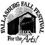 Fallasburg Fall Festival For the Arts 2020