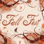Fallfest 2019