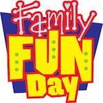 Family Fun Day 2019