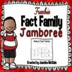 Family Jamboree 2021