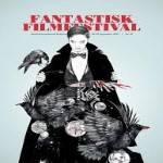 Fantastisk Film Festival 2019