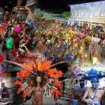 Fantasy Fest Key West 2017 2021
