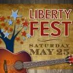 Farmers Branch Liberty Fest 2020