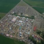 Farmfest 2019