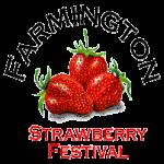 Farmington Strawberry Festival 2021