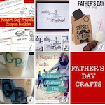Fathers Day Craft Show 2021