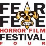 Fear Fete Horror Film Festival & Horror Con 2021