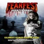 Fearfest 2021
