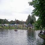 Feast Festival 2018