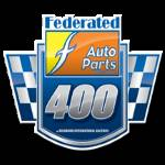 Federated Auto Parts 400 Nascar Sprint Cup Series Race 2020