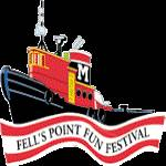 Fell's Point Fun Festival 2019