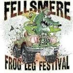 Fellsmere Frogleg Festival 2018