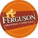 Ferguson Brewing Third Anniversary Beer Festival 2020