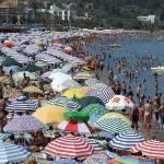 Ferragosto Italian Festival 2020