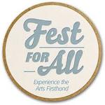 Festforall 2017