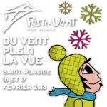 Festi Vent sur glace 2019