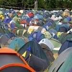 Festival Camp Prep 2020