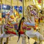 Festival Centre Spring Carnival 2020