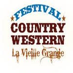 Festival Country Western la Vieille Grange 2020