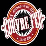 Festival Couvre Feu 2020